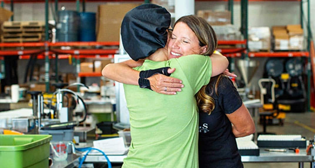 Gifts That Give Back: 6 Reasons to Choose Socially Conscious Gifts