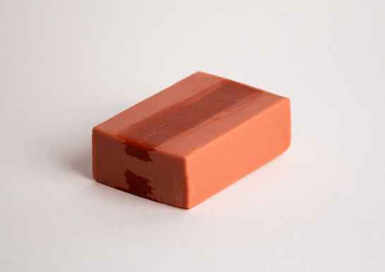 Strength Bar Soap 6