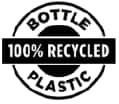 plustic bottle