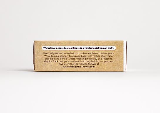 Dignity Bar Soap 3