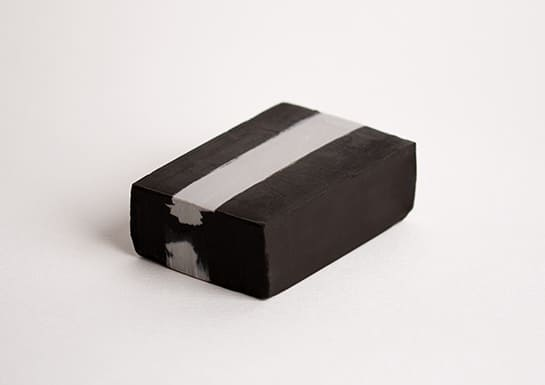 Dignity Bar Soap 6