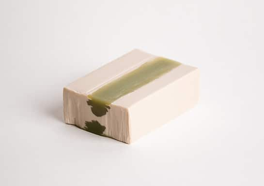 Hope Bar Soap 6