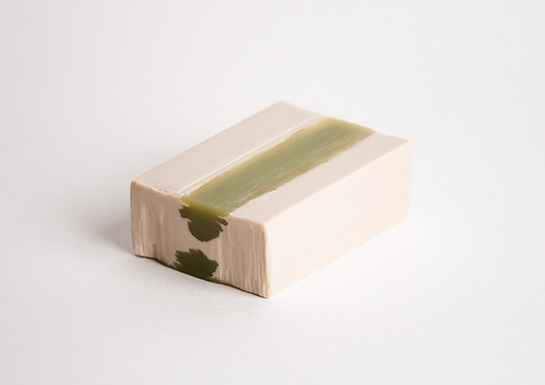 Hope Bar Soap 6