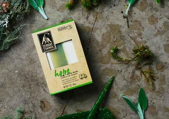 Hope Bar Soap 7