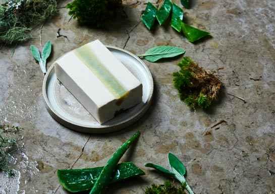 Hope Bar Soap 8