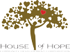 House of Hope Shower to Empower