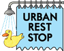 Urban Rest Stop