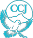 Coalition for Compassion and Justice